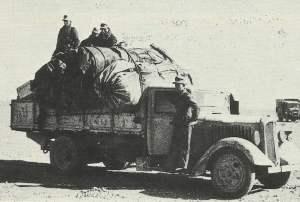 Citroen Typ 45