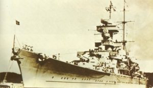 Prinz Eugen