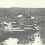 T-26S Modell 1937