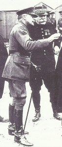 Haig und Joffre