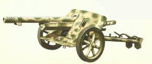 7,5-cm Pak 97/38
