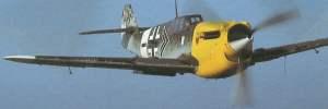 Hispano HA-1112