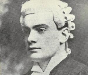 Patrick Pearse