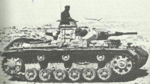 PzKpfw III Ausf. G