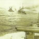 Kriegstagebuch 26. Oktober 1916