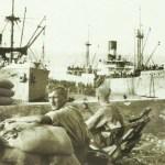 Kriegstagebuch 10. Juni 1941