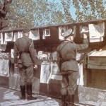 Kriegstagebuch 16. Juni 1941