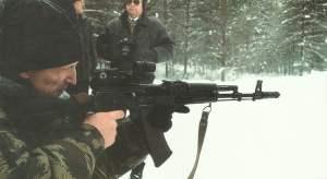 AK-101