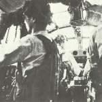Kriegstagebuch 26. Juli 1941