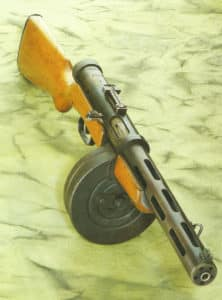 PPD-40