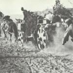 Kriegstagebuch 13. August 1941