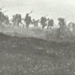 Kriegstagebuch 21. September 1916