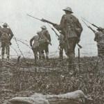 Kriegstagebuch 18. September 1916