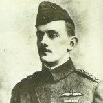 Kriegstagebuch 23. November 1916