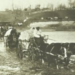 Kriegstagebuch 29. November 1916