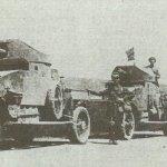 Kriegstagebuch 30. November 1916