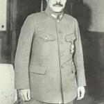 Kriegstagebuch 5. November 1941