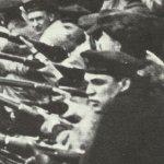 Kriegstagebuch 6. November 1916