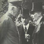 Kriegstagebuch 20. Dezember 1916