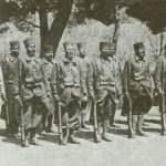 Kriegstagebuch 18. Dezember 1916