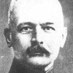 Kriegstagebuch 3. Dezember 1916
