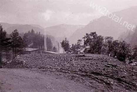 Norwegen 1942-1944