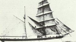 Q-Schiffe