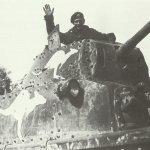 Australischer M13/40