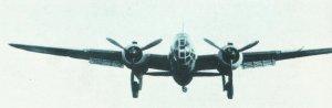 Ki-48 'Lily'