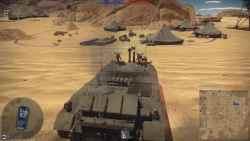 Raketenjagdpanzer 2