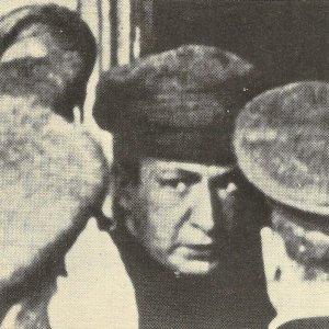 Kerenski