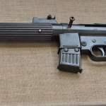 StG-45