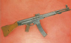 MKb-42H