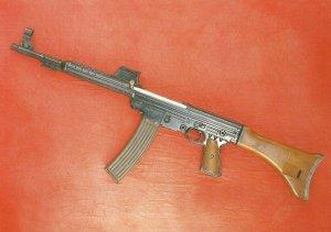 MKb-42W