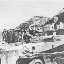 SS-Obergruppenführer Paul Hausser