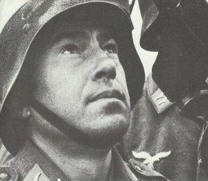 deutscher Flakkanonier