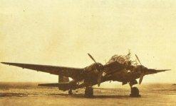 Ju 188E-2