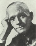 Generalmajor Hans Oster