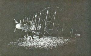 F.E.2b