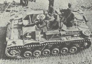 StuG III Ausf.D