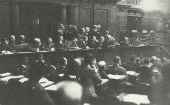 Reichskongress der Arbeiter- und Soldatenräte