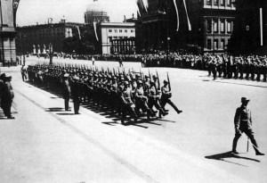 Wachregiment Berlin