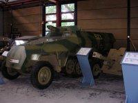 SdKfz 251/9