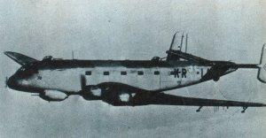 Ju 290A-5