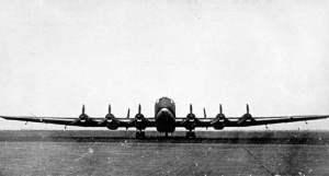 Ju 390
