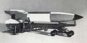 Meillerwagen