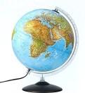 Idena Globus kaufen
