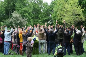 k-20140504_Weltlachtag2014 093