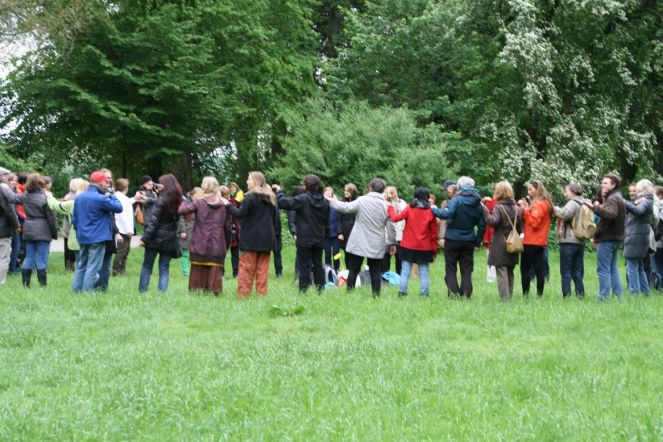 k-20140504_Weltlachtag2014 108