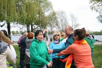 2015_Weltlachtag_Maschsee (163)